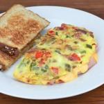 1426_denver_omelet