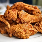 20130710-258879-deep-fried-chicago-big-jones-dark-meat-fried-chicken
