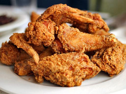 20130710-258879-deep-fried-chicago-big-jones-dark-meat-fried-chicken