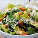 Ceasar+Salad+482