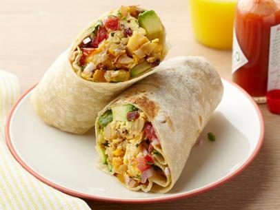 FNK_breakfast-burrito_s4x3.jpg.rend.sni12col.landscape
