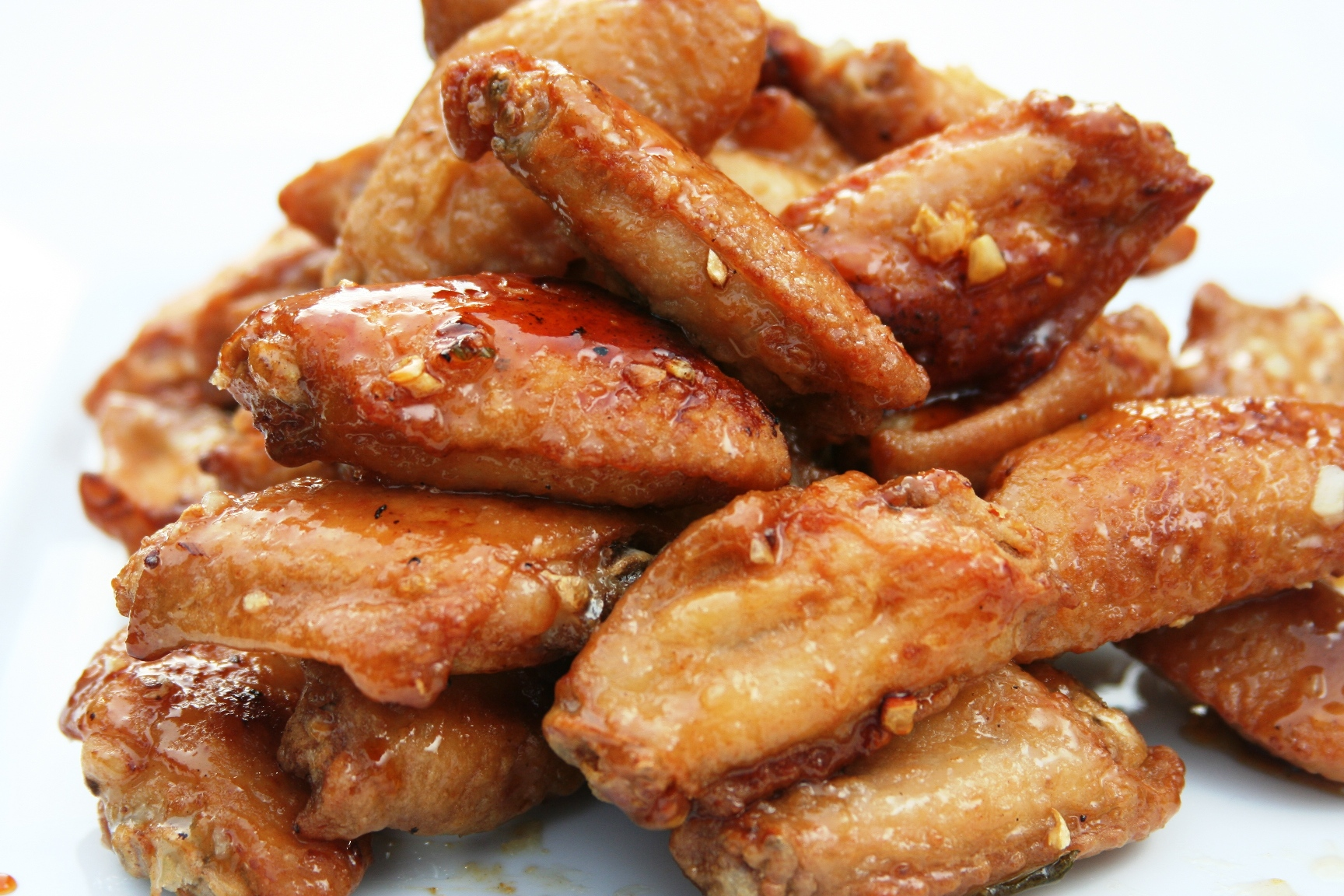 chicken-wing_dinner-is-ready_1