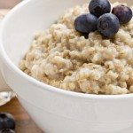 gty_oatmeal_stock_kb_131029_16x9_608