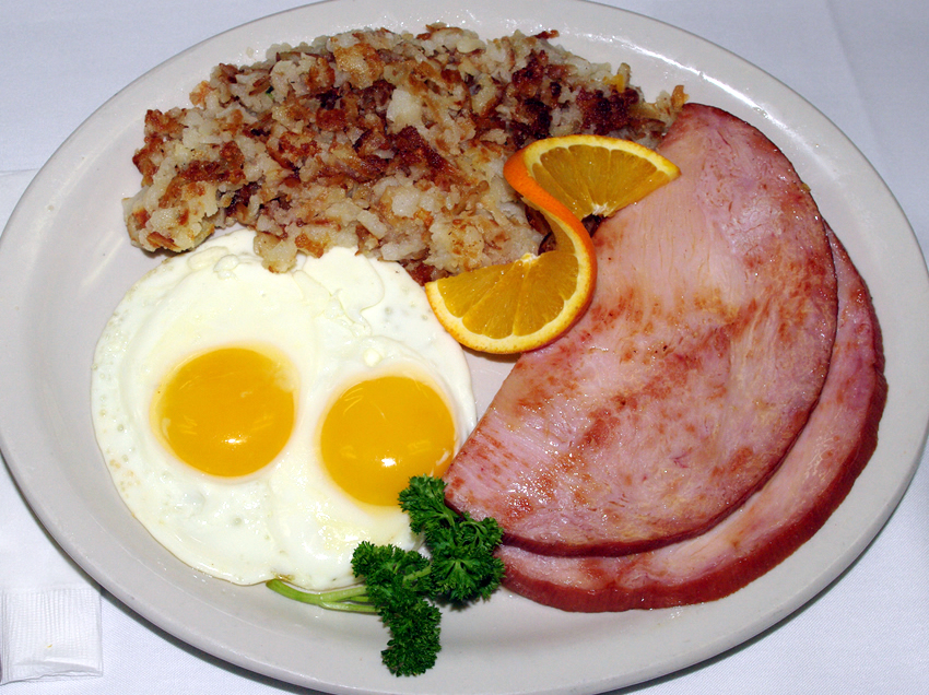 ham_steak__eggs