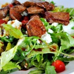 steak-salad1