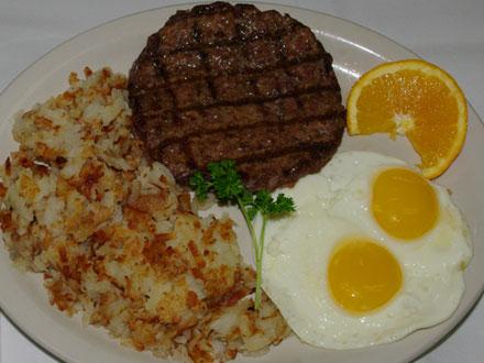 third_lb_ground_sirloin_&_eggs