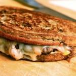 20101001-Burger-lab-patty-melt-01
