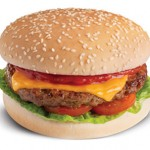 EatBeefburger