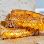 The Perfect Grilled Cheese Sandwich 800 1581