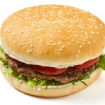 burger_2602092b