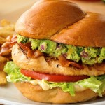 california-chicken-sandwich